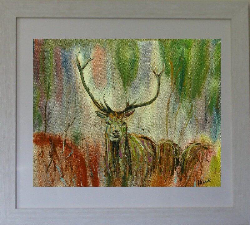 "Stunning ""Celtic"" Artwork For Sale on Fine Art Prints   Celtic Fine Art Prints"