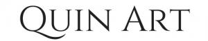 Quin Art Shop Logo