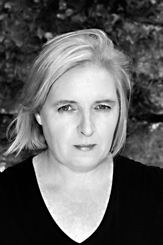 Quin Art Shop - Irish Artist Helen Lowe based in County Clare