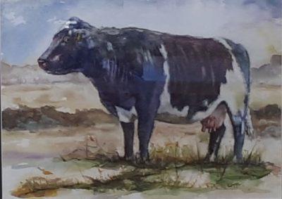 Original Art Painting