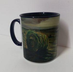 Hay Mug