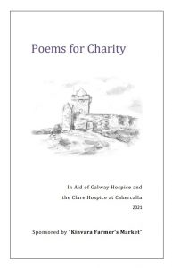 poems for charity art illustrations